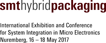 SMT Hybrid Packaging Conference 2017