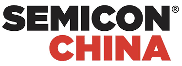 SEMICON China 2017
